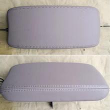 Внутренняя Крышка центральной консоли для салона автомобиля