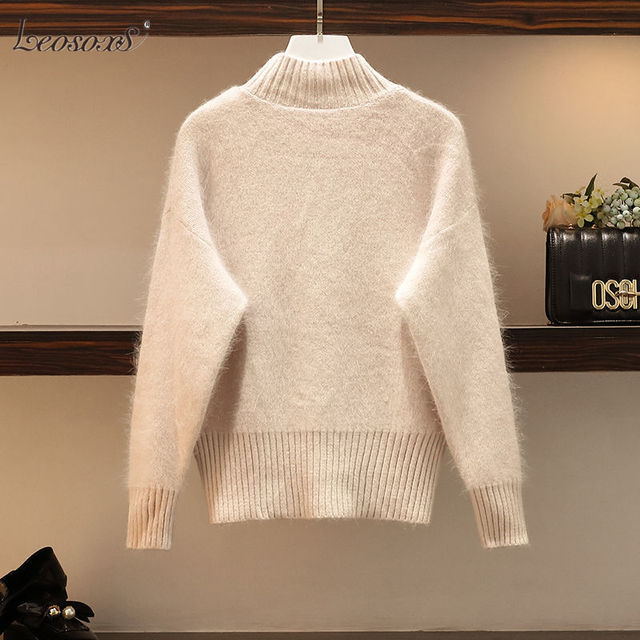 Купить для женщин комплект с толстовкой на осень зиму высоким плотно картинки цена