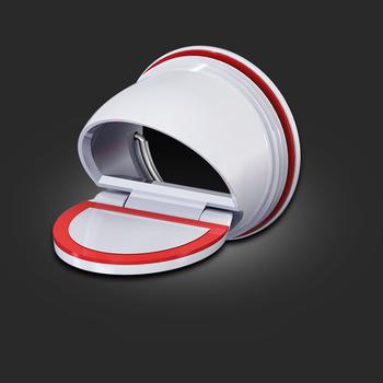 Bathroom Floor Drain Core Sewer Deodorant Sealing Ring Kitchen Floor Strainer Plug Trap Siphon Sink Water Plug Trap Filter tanie i dobre opinie LYHYS Z tworzywa sztucznego Typ dezodoryzacji Innych CN (pochodzenie) Podłogi Wspólna wpustu ROUND Kanalizacji ABS + silicone