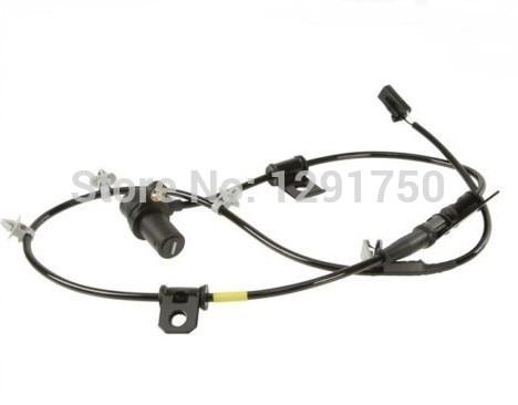 Kia 95670-1G000 ABS Wheel Speed Sensor