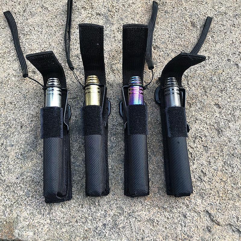 outdoor-telescopic-personal-safty-tactical-pen-hammer-self-defense-anti-wolf-rod-protection-women-car-camping-broken-window-tool