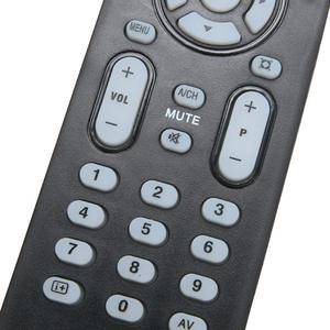 Image 5 - Replacement remote control for Philips RC2023601 / 01 TV Remote Control