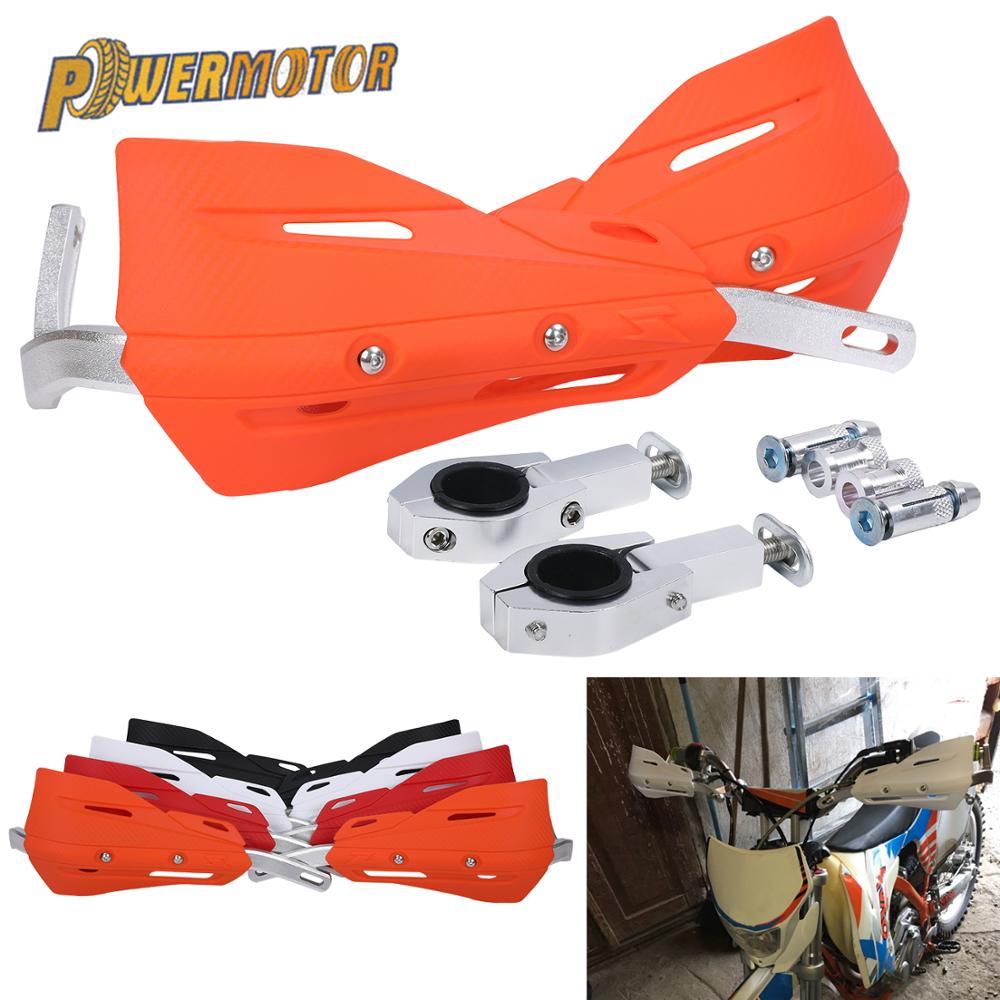 Защитные накладки на мотоцикл, для CR CRF YZF KXF RMZ Kayo ESB внедорожников