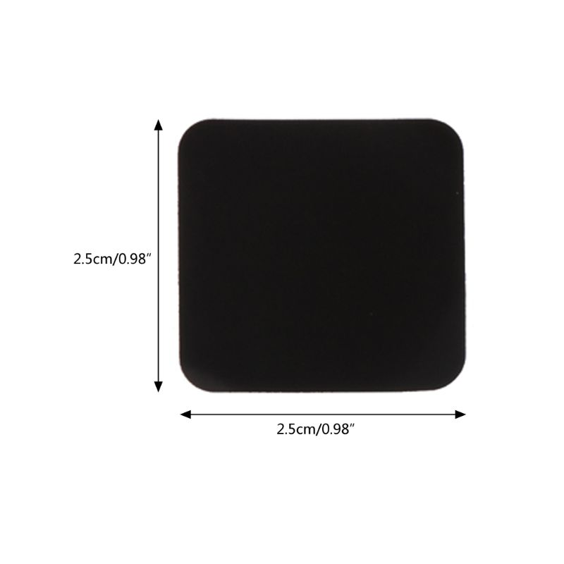 Купить с кэшбэком 10Pcs Jewelry Anti-Tarnish Paper Tab Strips for ware Jewelry Protection