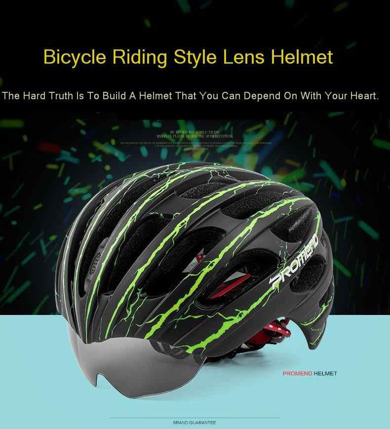 2019 Bán Mũ Bảo Hiểm Xe Đạp Mũ Bảo Hiểm Casco Ciclismo MTB Mũ Bảo Hiểm Nhẹ Biycle Mũ Bảo Hiểm Capacete Ciclismo