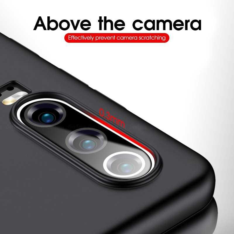 Für Huawei Honor 8x8s 9 10 Lite Fall Original Flüssigkeit Silikon Abdeckung Für Huawei Ehre 10i 20i ansicht 9 10 20 30 Pro Spielen 9X Coque