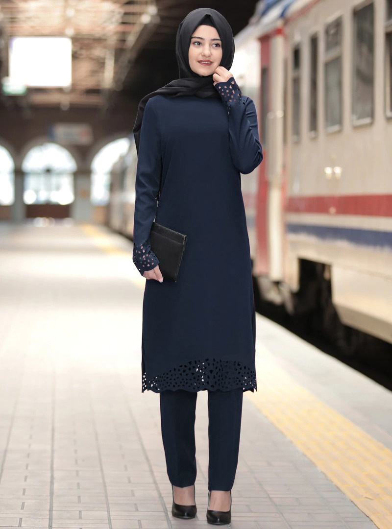 women solid hollow casual Tops and pants office ladies Two Piece Sets kaftan ramadan EID robe islamic Judaic dubai moroccan gown Women Women's Abaya Women's Clothings cb5feb1b7314637725a2e7: Gray Sets|Gray Top|Green Sets|Green Top|Navy Blue Sets|Navy Blue Top|Pink Sets|Pink Top|Purple Sets|Purple Top|Wine Red Sets|Wine Red Top