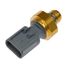 Newest Oil Pressure Sensor Car Parts Modification Vehicle Accessories 4928594