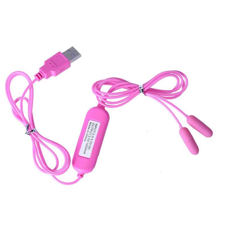 USB Power <font><b>Penis</b></font> <font><b>Vibrator</b></font> <font><b>Remote</b></font> Control Vibrating Urethra Egg Love Clitoral G-Spot Stimulators Sex Product Sex Toys For Man image