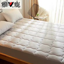 Tatami Mattress Double-Bed Student Single Dormitory Multi-Size New Adult Bed-Mat Hot