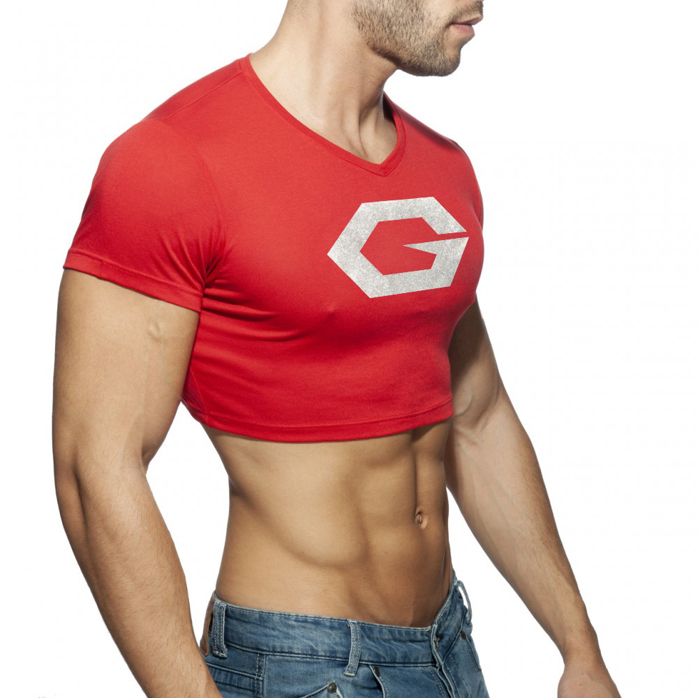 cheapest Men Underwear Basic Tops Undershirt T-shirt quick dry jogging Training base layer shirt Fitness long sleeve Compression tights
