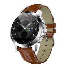 W8 Smart Watch Heart Rate Monitor Smart Watch Men Pedometer Fitness Bracelet Smartwatch Women for IOS Android Phone умные часы smart watch w8 белые