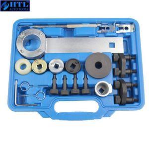 Image 2 - EA888 outil de synchronisation du moteur, pour VW AUDI VAG 1.8 2.0 TSI/TFSI T10352 T40196 T40271 T10368 T10354 T10355