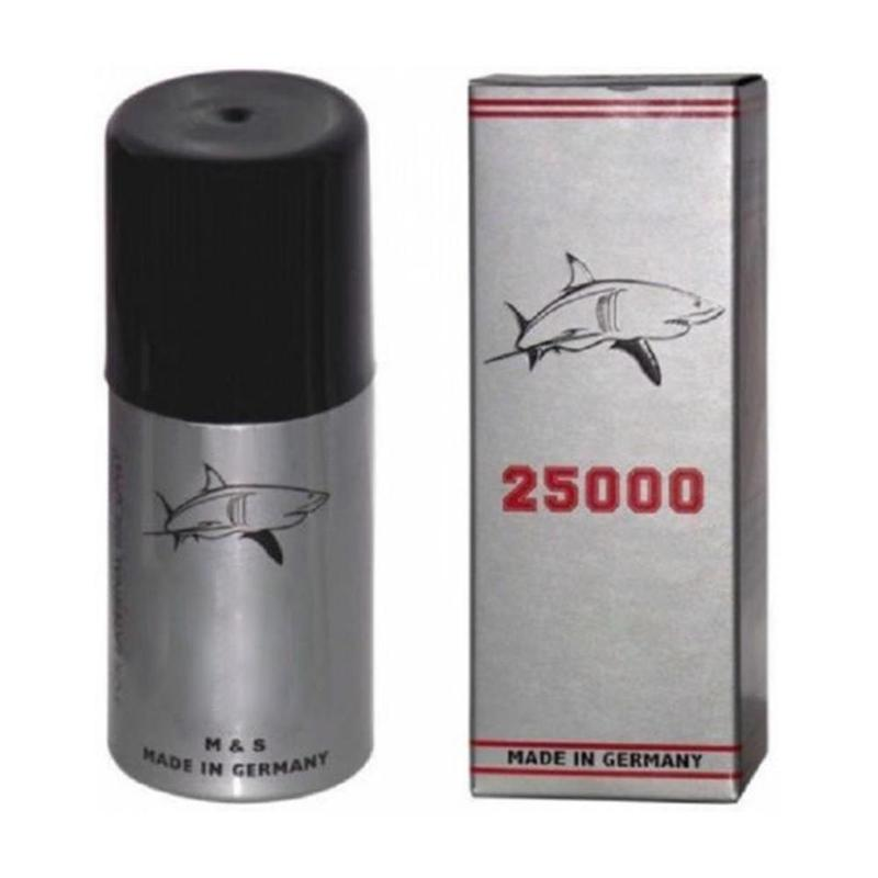 40ml Strong Effective Delay Spray For Men Long Lasting Excitement Male Anti Premature Ejaculation Spray Prolong 60 Minutes