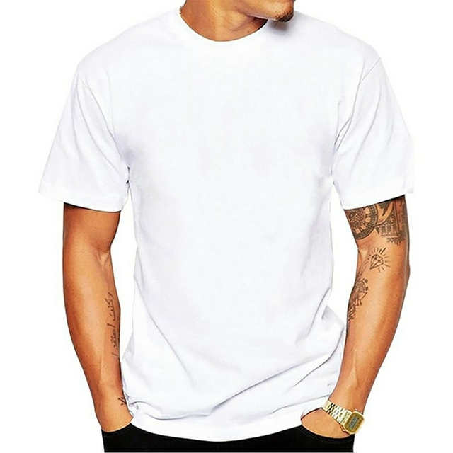 Warning May Talk About Rugby 6 Nations Rugy Player Mens T-Shirt Size S-5XXL