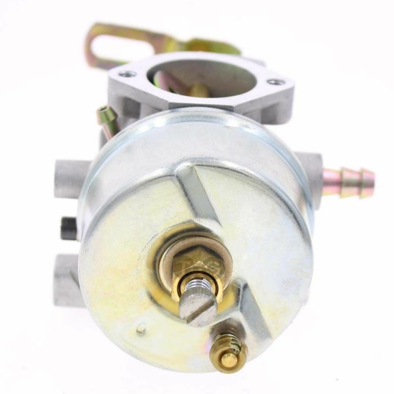 High Quality With High Performance Motorcycle Carburetor Assembly For Tecumseh 8HP 9HP 10HP Snowblower 640349 640052 640054