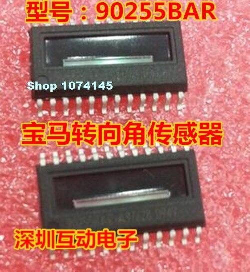 90255BAR IC SOP24