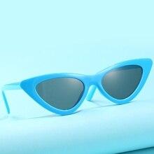 Women Sexy Retro Eye Sunglasses UV400 Eyeglasses Sun Glasses Eyewear Shades B36B