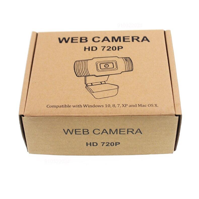 web-cam-720p-790_01