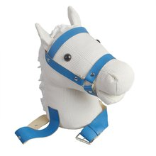 Toy Animal Reading-Horses for Children Novelty Interactive-Toy Stuffed