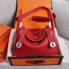Top quality brand designer handbag women's shopping bag hand held women's bag wallet