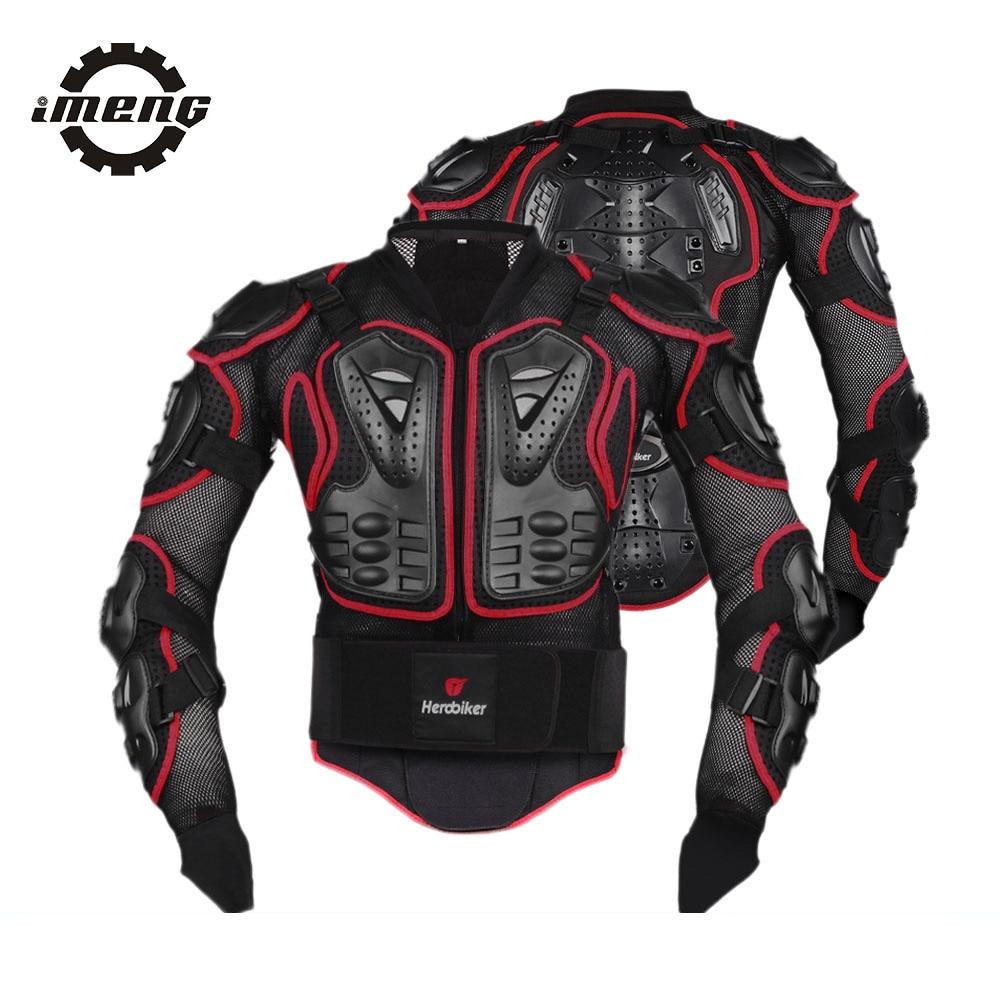 Veste de course de motocross armure de moto pour bmw r1200gs lc yamaha fz16 accessoires honda msx 125 kawasaki versys 650