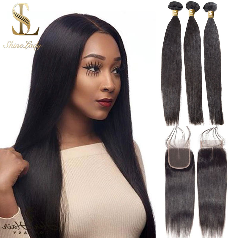 Good And Cheap Products Fast Delivery Worldwide 613 30 Inch Bundles With Closure On Shop Onvi