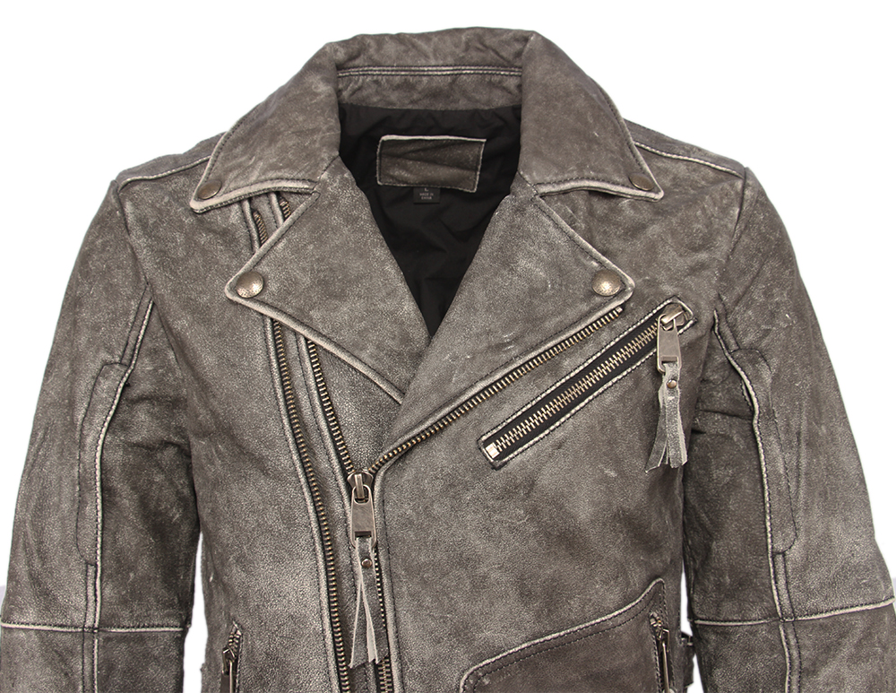 Hee3d7371d6044144a6e0ace8a9f4ddaca Vintage Motorcycle Jacket Slim Fit Thick Men Leather Jacket 100% Cowhide Moto Biker Jacket Man Leather Coat Winter Warm M455