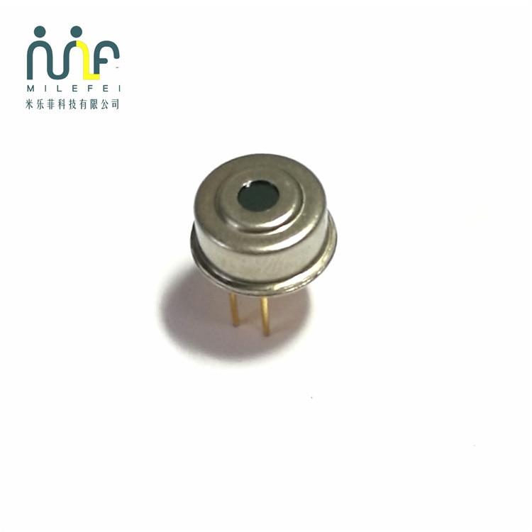 Thermopile Infrared Sensor High Resolution Thermal Imaging Sensor Temperature Measurement Array