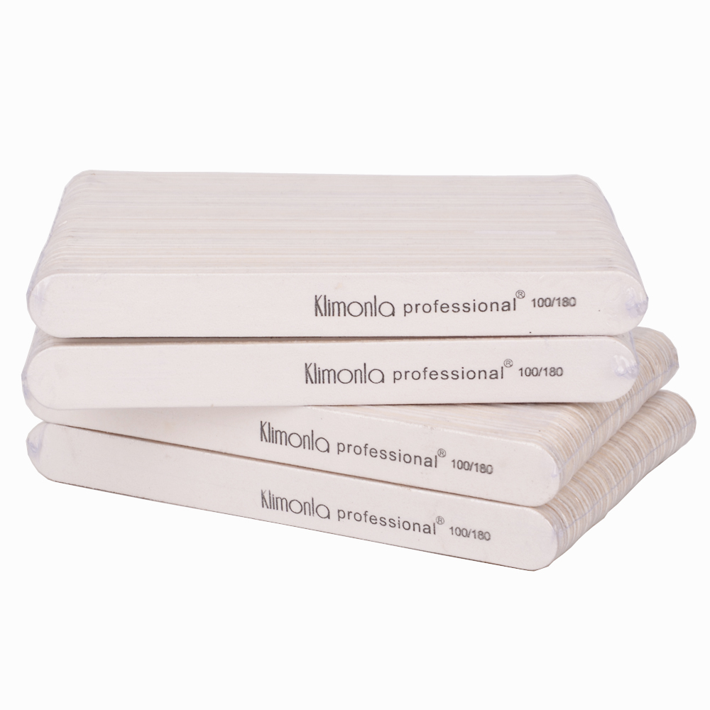 180 grit lixa forte grosso double sides bloco 05