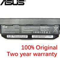 ASUS Original A32 K53 5200mAh Für Asus A32 K53 A42 K53 A31 K53 K53 K53E X54C X53S X53 K53S X53E X54H A43 a43J A53J A53 K43 K53 Laptop-Akkus Computer und Büro -