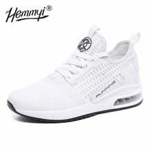2020 neue Unisex Männer Frauen Turnschuhe Tenis Feminino Plattform Licht Bequeme Beiläufige Schuhe Korb Femme Chunky Sneaker Größe 36 45
