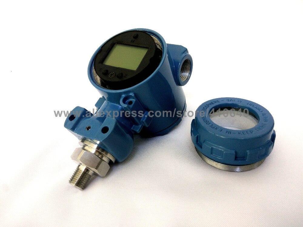 LCD Pressure Transmitter 0-200 Kpa  (25)_