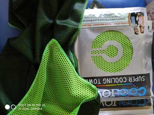 5 Pcs toalla de microfibra para cara golf asciugamani in microfibra asciugamani da spiaggia per adulti yoga telo da bagno asciugamano capelli asciutti rapida asciugatura