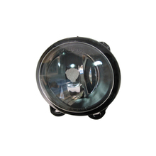 Clear Lens Right Side Fog Light Car Driving Lamp Replacement 63176920886 for BMW E53 2004-2006 X5