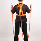 Outdoor Tools Aerial...