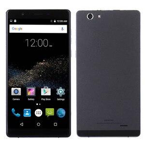 Image 4 - מכירת חיסול 3G WCDMA gsm אנדרואיד 6.0 celular smartphone Quad Core מגע טלפונים סלולרי סין זול נייד טלפון טלפונים מקרה