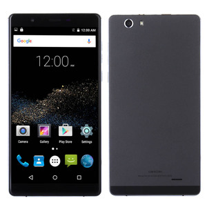 Image 4 - 통관 판매 3G WCDMA gsm 안 드 로이드 6.0 celular 스마트 폰 쿼드 코어 터치 휴대 전화 중국 저렴 한 휴대 전화 전화 케이스