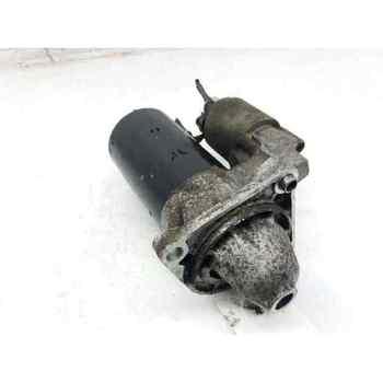 0001108202 ENGINE STARTER FIAT STILO (192)