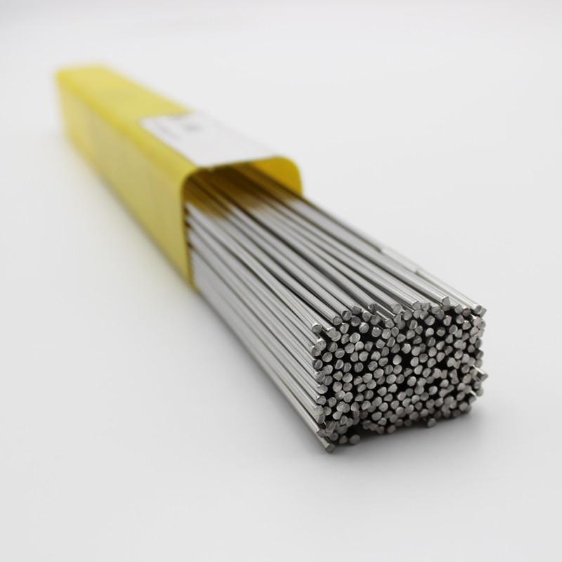 1.6mm 308L Tig Filler Wire x 20
