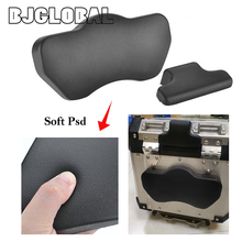 New Motorcycle Accessories For BMW R1250GS R1250 GS R1200 Adventure Adv Rear Luggage Bag Back Cushion Pad Backrest Pillow