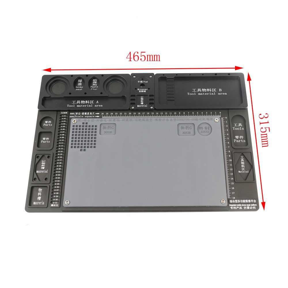 37MP HDMI USB симуляторный фокусный 3,5x-90X зум промышленный Тринокулярный стереомикроскоп камера с большой алюминиевой стойка для верстака + 2X 1X 0.5X объектив + 144 светодиодный свет + стрела + SZMCTV 1/2 объектив для пайка ПХД ремонта