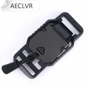 Backpack Magnetic Buckle Schoolbag Magnetic Buckle 20 Mm Functional Magnetic Buckle FK Same Type of Luggage Hardware Accessories - DISCOUNT ITEM  70 OFF Luggage & Bags
