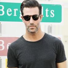 Gregory Peck OV5186 Size47 Oliver Brand Sunglasses Women