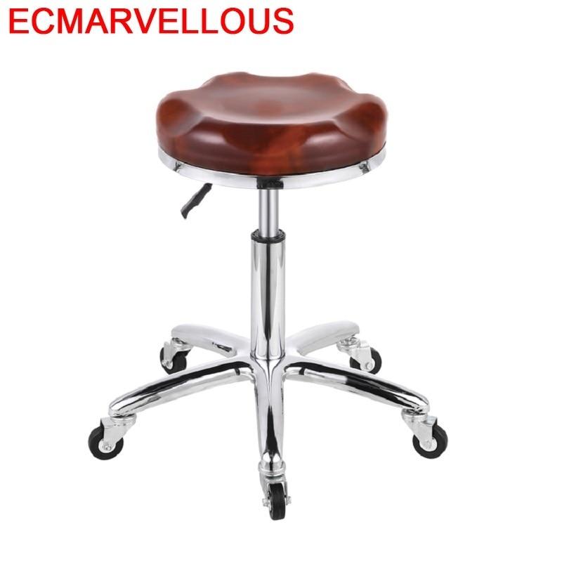 Taburete Comptoir Stoel Banqueta Sedie Barstool Silla Para Barra Sgabello Tabouret De Moderne Stool Modern Cadeira Bar Chair