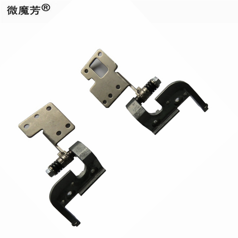 Laptops Replacements LCD Hinges Fit For ASUS A52DE A52F A52JB A52JC A52JK A52JT A52JR A52JU A52N A52JV X52JB X52JC