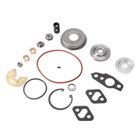 Ct20 ct26 turbo reconstruir kit de reparo para toyota landcruiser hiace hilux surf 3 sgte|Turbocompressor| |  -
