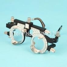 HTF 1 Pasbril Optische Lens Frame Volledig Verstelbare Universele Type