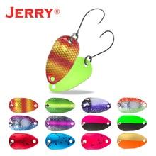 fishing spinner Gemini spoons
