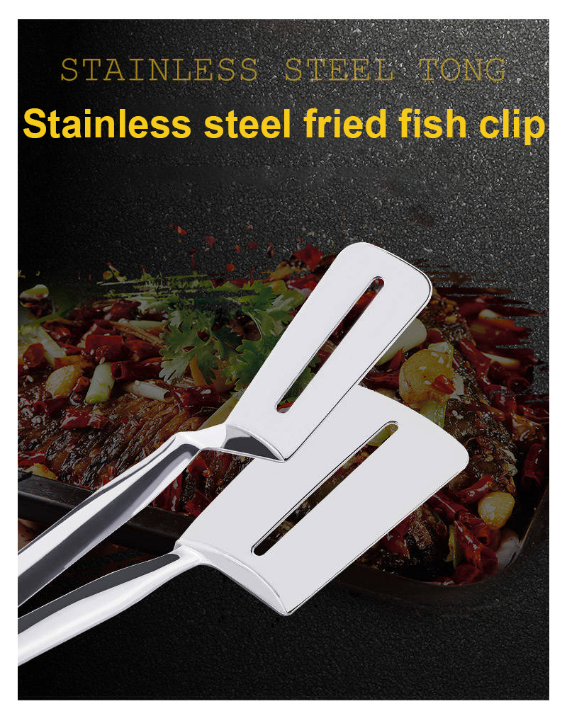 Stainless-steel-clip_01